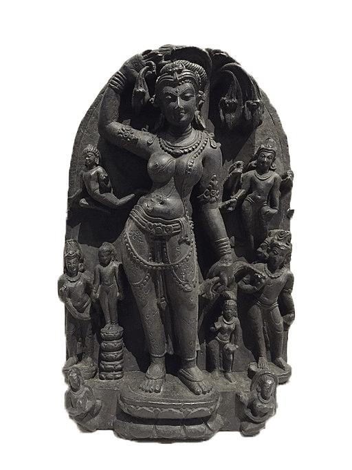 who was buddha